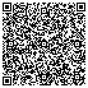 QR-код с контактной информацией организации Колод Сергей Юриевич