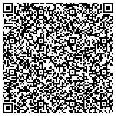QR-код с контактной информацией организации Си Ди Лайн, ООО, Винницкое представительство