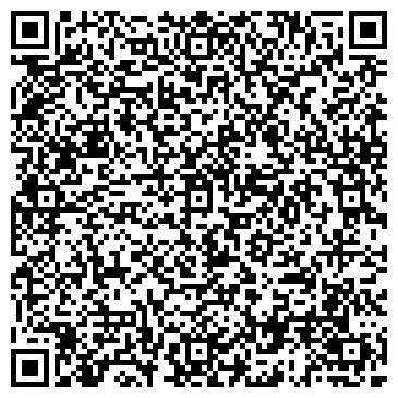 QR-код с контактной информацией организации Новые Коммуникации, ООО