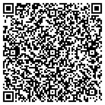 QR-код с контактной информацией организации Машагропром, ООО