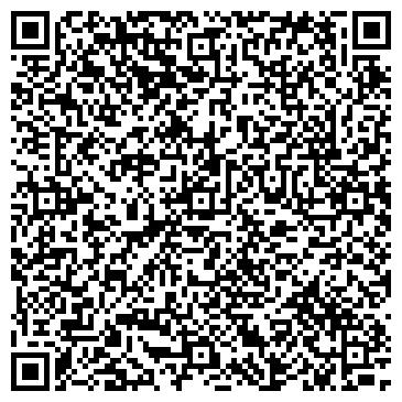 QR-код с контактной информацией организации CallService, ООО (КоллСервис)