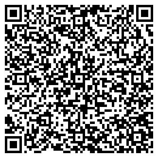 QR-код с контактной информацией организации ТМ АТС Маркет