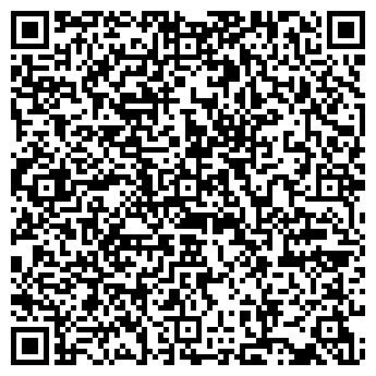 QR-код с контактной информацией организации Укрэкспертгруп, ООО