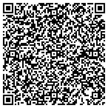 QR-код с контактной информацией организации Центр связи Граф, ЧП