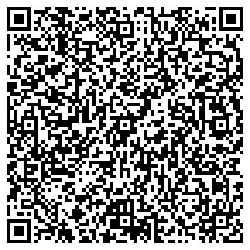 QR-код с контактной информацией организации Ар-Джи-Си Сателит Сервис, ЗАО