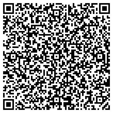 QR-код с контактной информацией организации Корпоративный Стандарт, ДП