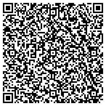 QR-код с контактной информацией организации Колл-центр Espocall, ООО