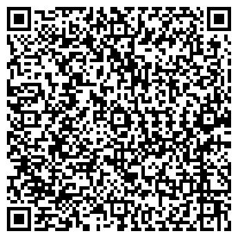 QR-код с контактной информацией организации ГРАНИТДРЕВ, ПП, ООО