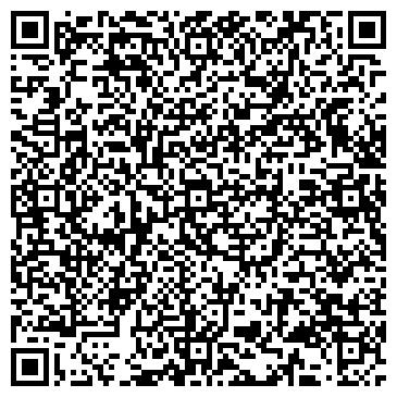 QR-код с контактной информацией организации Хорс-Телеком НПК, ООО
