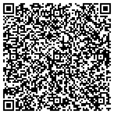 QR-код с контактной информацией организации Президент Электроникс Украина, ООО