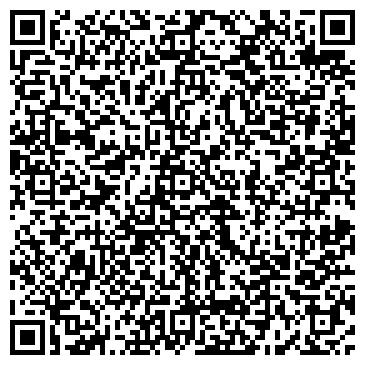 QR-код с контактной информацией организации Интерпроект GmbH, ООО