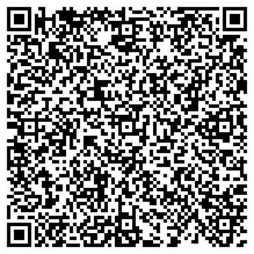 QR-код с контактной информацией организации КМВ Мобайл, ЧП (KMV Mobile)