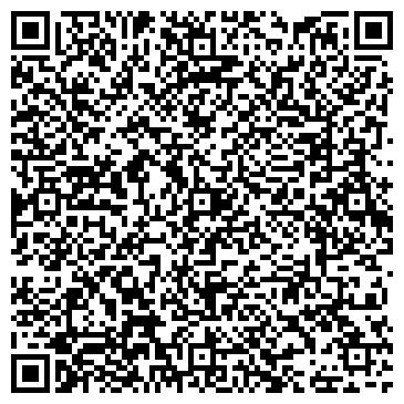 QR-код с контактной информацией организации Болотов В. Ю., СПД (iProfService)