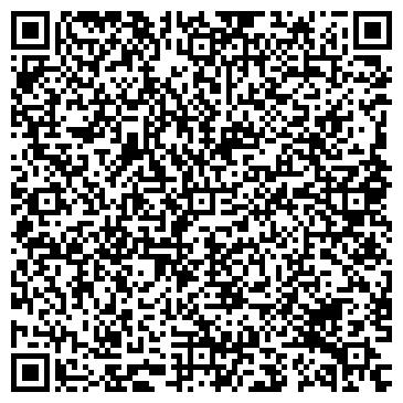 QR-код с контактной информацией организации Фирма Радио, ООО
