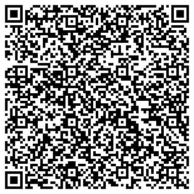 QR-код с контактной информацией организации Радио Ностальжи Киев 99.0 FM, ООО (Nostalgie)