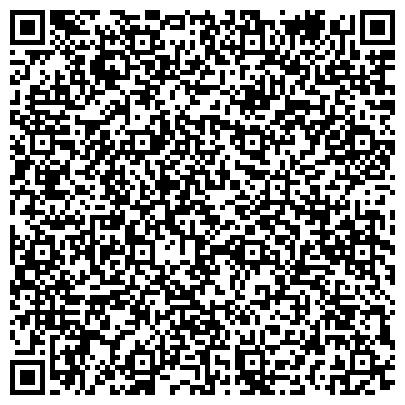 QR-код с контактной информацией организации Интеллектуальные системы контроля, ООО