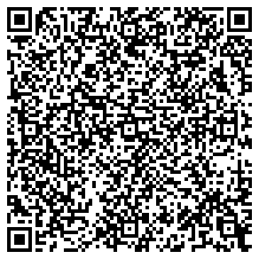 QR-код с контактной информацией организации Отель 7 Ветров, ООО