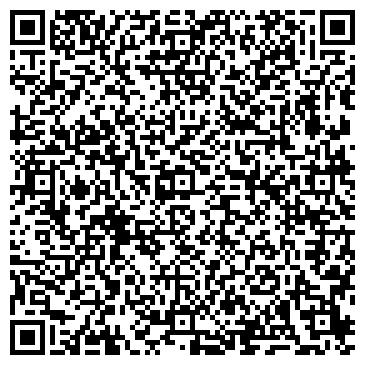 QR-код с контактной информацией организации Телефон сервис, ЧП