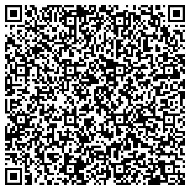 QR-код с контактной информацией организации Локарус Украина, ООО
