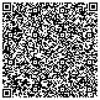 QR-код с контактной информацией организации Украинские новейшие технологии, ООО (Freshtel, Freshtelbusiness,Alternet)