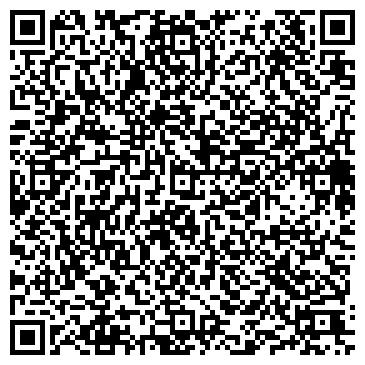QR-код с контактной информацией организации Инсол Телеком (Insol Telecom), ООО