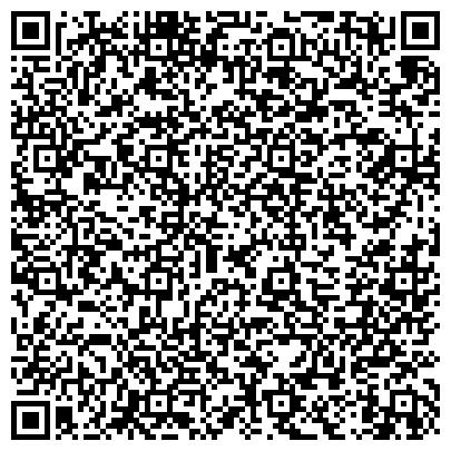 QR-код с контактной информацией организации Хом Институт, Компания, ( Home Institut )