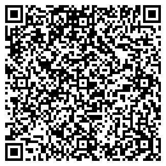 QR-код с контактной информацией организации ЧИНАР, ОАО