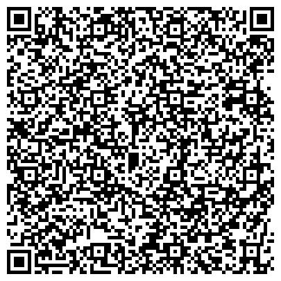 QR-код с контактной информацией организации ТГ Vega, Фарлеп-Инвест (Южный филиал), ЧАО