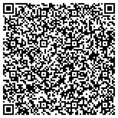 QR-код с контактной информацией организации Доверкрафт Україна, ЧП (Dovecraft)