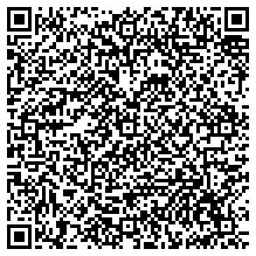 QR-код с контактной информацией организации ЖИТОМИРСКИЙ МЯСОКОМБИНАТ, ЗАО