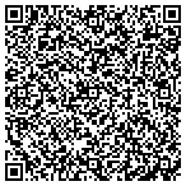 QR-код с контактной информацией организации ПСП Слим, ООО (PSP Slim)