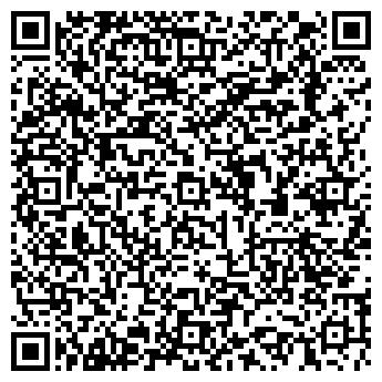 QR-код с контактной информацией организации МирУюта, Компания