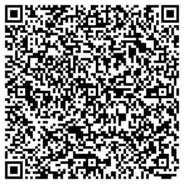 QR-код с контактной информацией организации ExpertMobile (Експерт Мобайл), ЧП