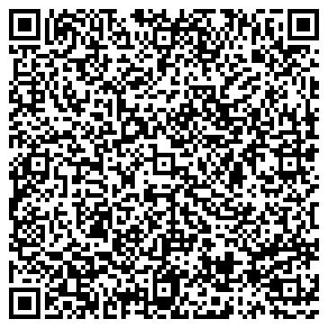 QR-код с контактной информацией организации Почтовое Бюро Морис, ЧП