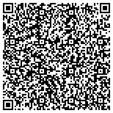 QR-код с контактной информацией организации ВВС-Сервис, ООО