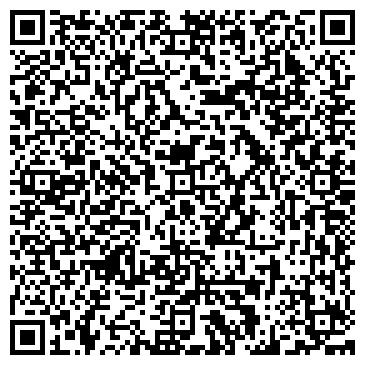 QR-код с контактной информацией организации Компутерра, ООО