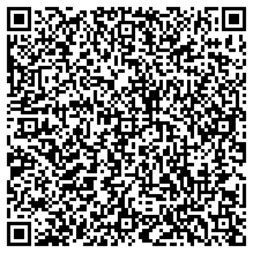 QR-код с контактной информацией организации ТЕРНОПОЛЬСКИЕ КОЛБАСЫ, ЧП
