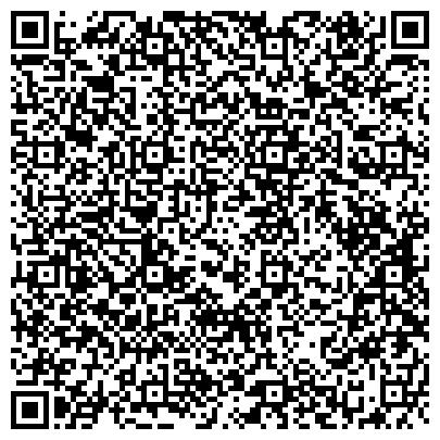 QR-код с контактной информацией организации Системный интегратор, ЧП