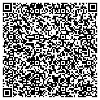 QR-код с контактной информацией организации ТИ-ВИ-СИ Украина, ООО (ТІ-ВІ-СІ Україна)