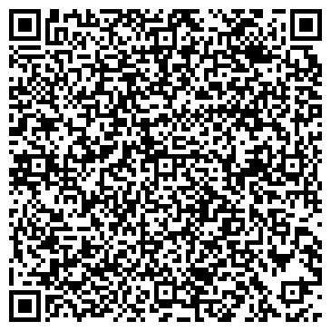 QR-код с контактной информацией организации Сириус трк, Компания