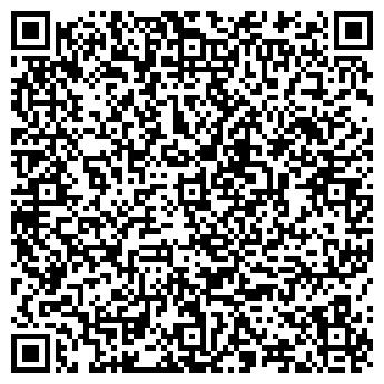 QR-код с контактной информацией организации Нестеров, ЧП