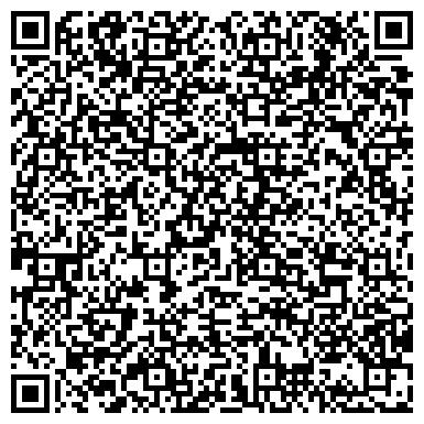QR-код с контактной информацией организации 11 канал, ТО