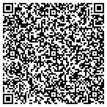QR-код с контактной информацией организации Undetnet, интернет-провайдер, ЧП