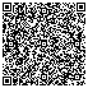 QR-код с контактной информацией организации Digital-Sat, ЧП