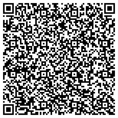 QR-код с контактной информацией организации Твоя Недвижимость Телевизионная служба, ООО