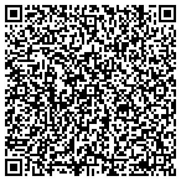 QR-код с контактной информацией организации Спутниковое ТВ, Компания
