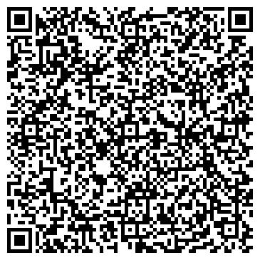QR-код с контактной информацией организации Корниенко Р.В., ПП