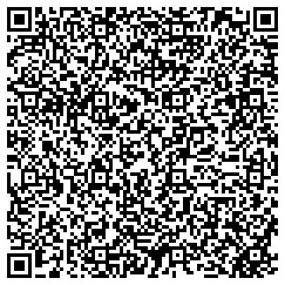 QR-код с контактной информацией организации Ю Би Си, Компания (Украинский бизнес канал UBC)