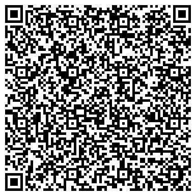 QR-код с контактной информацией организации Открытое радио 102.5, Радио Станция