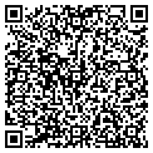 QR-код с контактной информацией организации Инфомир, ООО